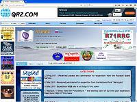 Нажмите на изображение для увеличения.  Название:R71RRC.jpg Просмотров:322 Размер:436.7 Кб ID:260796