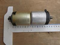 Нажмите на изображение для увеличения.  Название:Термостаты.jpg Просмотров:513 Размер:1.12 Мб ID:196965