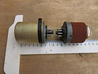 Нажмите на изображение для увеличения.  Название:термостаты..jpg Просмотров:557 Размер:1.11 Мб ID:196966