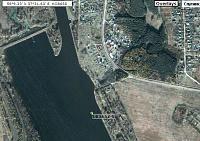 Нажмите на изображение для увеличения.  Название:2011-07-12_110440.jpg Просмотров:442 Размер:97.1 Кб ID:87125