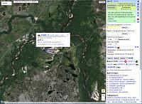 Нажмите на изображение для увеличения.  Название:ua9kdf-14.jpg Просмотров:363 Размер:424.3 Кб ID:231381