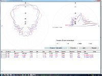 Нажмите на изображение для увеличения.  Название:Веревочка UA4WI.png Просмотров:1619 Размер:237.4 Кб ID:120304