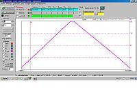 Нажмите на изображение для увеличения.  Название:кабель.jpg Просмотров:624 Размер:145.7 Кб ID:264013