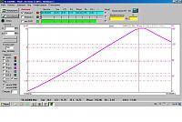 Нажмите на изображение для увеличения.  Название:фаза отрезок 70см.jpg Просмотров:572 Размер:169.7 Кб ID:264040