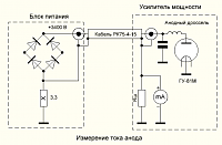 Нажмите на изображение для увеличения.  Название:Измерение тока.png Просмотров:191 Размер:43.2 Кб ID:328084