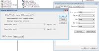 Нажмите на изображение для увеличения.  Название:COM port settings.png Просмотров:895 Размер:39.8 Кб ID:257527