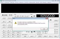 Нажмите на изображение для увеличения.  Название:ARCP-480 error.png Просмотров:629 Размер:34.5 Кб ID:257544
