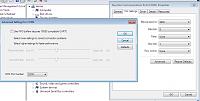 Нажмите на изображение для увеличения.  Название:PC COM port settings.png Просмотров:1085 Размер:40.7 Кб ID:257547