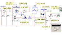 Нажмите на изображение для увеличения.  Название:стабилизатор 250В 1-1.jpg Просмотров:121 Размер:340.8 Кб ID:320412