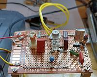 Нажмите на изображение для увеличения.  Название:OM6TC Vanguard.jpg Просмотров:39 Размер:365.5 Кб ID:364842