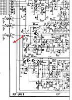 Нажмите на изображение для увеличения.  Название:ic-775.JPG Просмотров:2011 Размер:100.9 Кб ID:81248