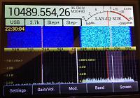 Нажмите на изображение для увеличения.  Название:cw_beacon_level.jpg Просмотров:155 Размер:62.1 Кб ID:311764