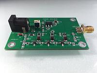 Нажмите на изображение для увеличения.  Название:1PC-Noise-signal-generator-simple-spectrum-tracking-signal-source-filter-analysi.jpg Просмотров:148 Размер:94.2 Кб ID:302967