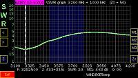 Нажмите на изображение для увеличения.  Название:WIND80ER.jpg Просмотров:176 Размер:73.4 Кб ID:324641