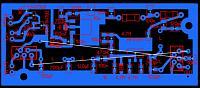 Нажмите на изображение для увеличения.  Название:печатка увчСнимок.JPG Просмотров:1184 Размер:88.3 Кб ID:282625