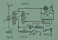 Нажмите на изображение для увеличения.  Название:Journal-des-8 1926-T4 No112a124_0080.jpg Просмотров:50 Размер:60.8 Кб ID:319160