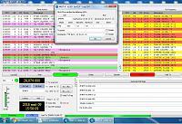 Нажмите на изображение для увеличения.  Название:ZP4KFX.jpg Просмотров:425 Размер:360.6 Кб ID:288765