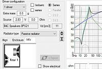 Нажмите на изображение для увеличения.  Название:passive radiator 2.jpg Просмотров:59 Размер:49.1 Кб ID:326464