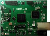 Нажмите на изображение для увеличения.  Название:Hiqmini2.0.jpg Просмотров:1881 Размер:2.07 Мб ID:183171