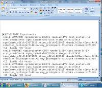 Нажмите на изображение для увеличения.  Название:FT8 log..jpg Просмотров:650 Размер:277.7 Кб ID:274735