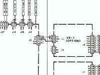 Нажмите на изображение для увеличения.  Название:vs-1.jpg Просмотров:377 Размер:39.8 Кб ID:274164