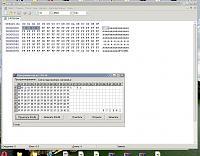 Нажмите на изображение для увеличения.  Название:Изменение дампа 93LC46.JPG Просмотров:201 Размер:222.6 Кб ID:311889