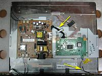 Нажмите на изображение для увеличения.  Название:кабель сенсора1.jpg Просмотров:175 Размер:156.7 Кб ID:321134