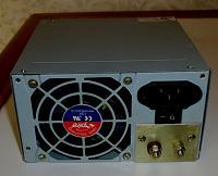 Нажмите на изображение для увеличения.  Название:Power supply.JPG Просмотров:12 Размер:167.6 Кб ID:332161