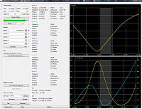 Нажмите на изображение для увеличения.  Название:SWR7.PNG Просмотров:89 Размер:143.5 Кб ID:343078