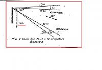 Нажмите на изображение для увеличения.  Название:MiniV-beam.JPG Просмотров:534 Размер:50.1 Кб ID:130953