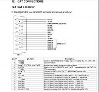 Нажмите на изображение для увеличения.  Название:expert-1k-amp-connector.png Просмотров:224 Размер:126.4 Кб ID:316417