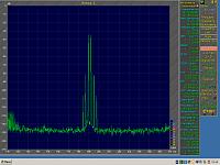 Нажмите на изображение для увеличения.  Название:6н2п катод 30 мВ.PNG Просмотров:1133 Размер:135.8 Кб ID:225052