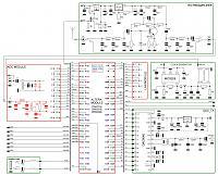 Нажмите на изображение для увеличения.  Название:DDC_DAC_trx.JPG Просмотров:4952 Размер:979.4 Кб ID:273624