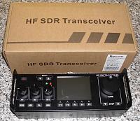 Нажмите на изображение для увеличения.  Название:rs-918-hf-sdr-transiver-1-11314116.jpg Просмотров:587 Размер:195.9 Кб ID:309661