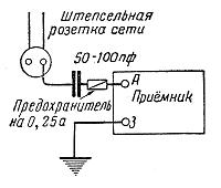 Нажмите на изображение для увеличения.  Название:shtepselnaya-antenna.PNG Просмотров:35 Размер:18.2 Кб ID:320378