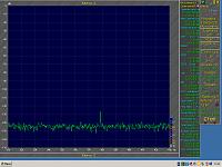 Нажмите на изображение для увеличения.  Название:11 Гц мин 60 дБ.PNG Просмотров:776 Размер:144.9 Кб ID:209776