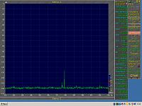Нажмите на изображение для увеличения.  Название:0_091 Гц мин 60 дБ.PNG Просмотров:805 Размер:142.4 Кб ID:209777