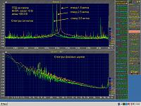 Нажмите на изображение для увеличения.  Название:витки инд трёхточка 6Н3П.png Просмотров:40 Размер:174.6 Кб ID:322360