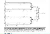 Нажмите на изображение для увеличения.  Название:cable-tilt.JPG Просмотров:253 Размер:85.7 Кб ID:316137