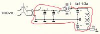 Нажмите на изображение для увеличения.  Название:GG_1_AA.PNG Просмотров:659 Размер:15.6 Кб ID:346690