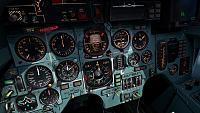 Нажмите на изображение для увеличения.  Название:Su-27-Cockpit2.jpg Просмотров:197 Размер:676.3 Кб ID:341018