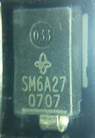 Нажмите на изображение для увеличения.  Название:SM6A27.jpg Просмотров:41 Размер:15.5 Кб ID:331877