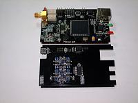 Нажмите на изображение для увеличения.  Название:Micron1.JPG Просмотров:1583 Размер:266.9 Кб ID:319544