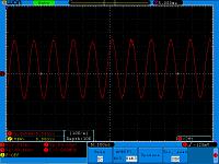 Нажмите на изображение для увеличения.  Название:Один из входных сигналов 7 МГц 31 мВ.png Просмотров:34 Размер:14.2 Кб ID:338941