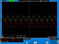 Нажмите на изображение для увеличения.  Название:Вход смесителя и управление базами 7035 кГц гетеродин.png Просмотров:27 Размер:14.1 Кб ID:338942