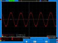 Нажмите на изображение для увеличения.  Название:7 МГц в НЧ 1_й сигнал.png Просмотров:27 Размер:13.8 Кб ID:338947