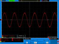 Нажмите на изображение для увеличения.  Название:7 МГц в НЧ 2_й сигнал.png Просмотров:27 Размер:13.8 Кб ID:338948