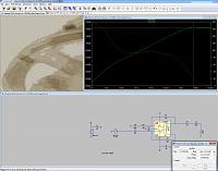 Нажмите на изображение для увеличения.  Название:Malachit-DSP-Ant_03 - Test.png Просмотров:90 Размер:229.1 Кб ID:341200