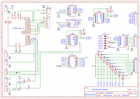 Нажмите на изображение для увеличения.  Название:syntezer by UR5FFR.png Просмотров:399 Размер:494.5 Кб ID:336773