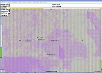 Нажмите на изображение для увеличения.  Название:Карта.jpeg Просмотров:405 Размер:175.7 Кб ID:62687
